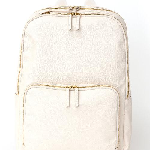 Copy of MOTILE™ Vegan Leather Commuter Tote Bag