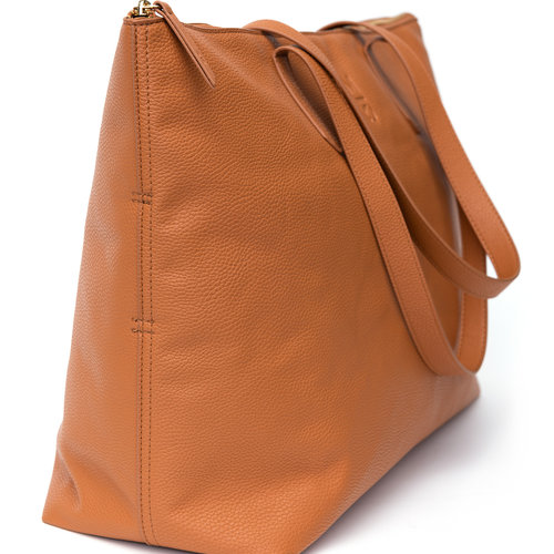 MOTILE  Backpack