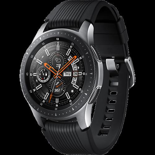 Samsung Samsung Galaxy Watch 46mm