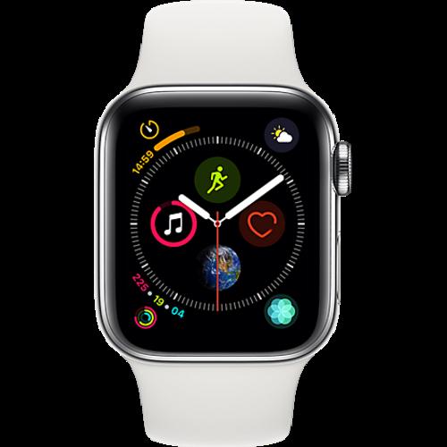 Apple Apple Watch Series 4   44mm