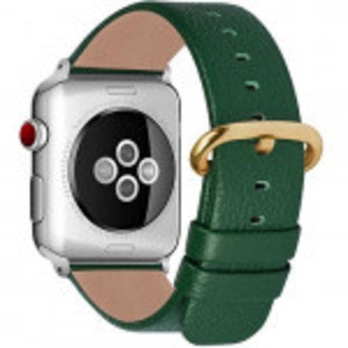 Apple Apple watch Band