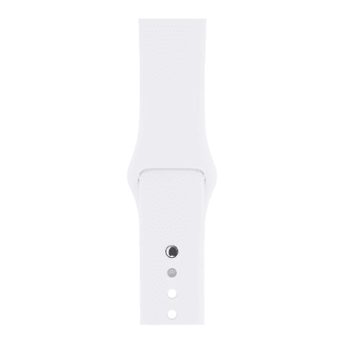 Apple Apple Watch Series 3 GPS  42mm
