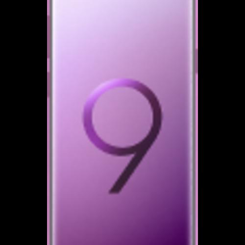 Samsung Samsung Galaxy S9+