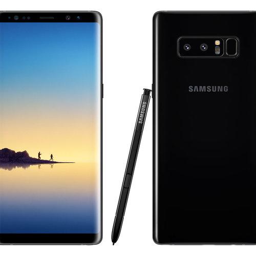 Samsung Samsung Galaxy Note 8 REFURBISHED