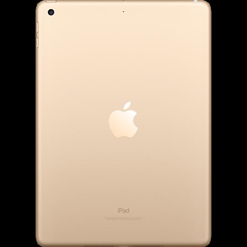 Apple iPad 9.7in 6th Generation WiFi + Cellular 128GB REFURBISHED