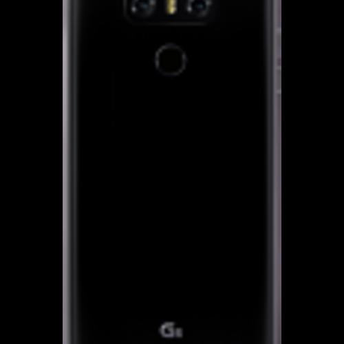 LG LG G6 REFURBISHED