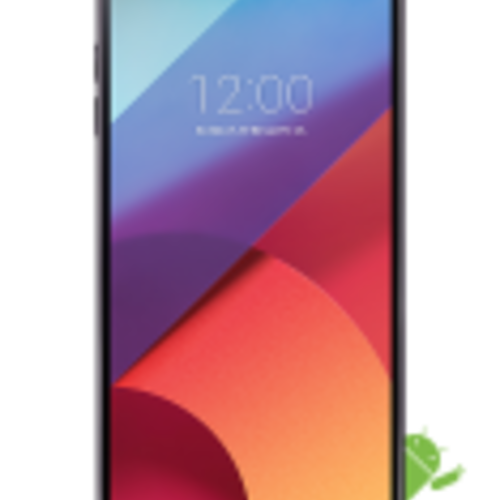 LG LG G6  *Certified Refurbished*