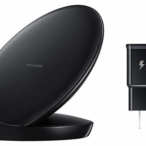 Samsung Samsung Fast Charge Wireless Charging