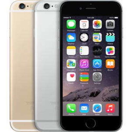 Apple iPhone 6+ 128GB  *Certified Refurbished*