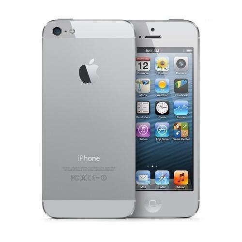 Apple iPhone 5 32GB  *Certified Refurbished*