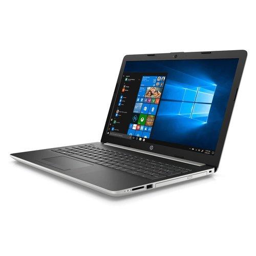 "HP HP 15.6"" Laptop"
