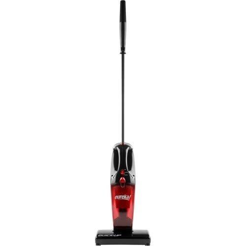 Eureka Eureka Quick-UP Bagless Stick Vacuum with Motorized Brush Roll