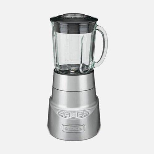 Cuisinart Cuisinart Smartpower Deluxe Blender Food Processor