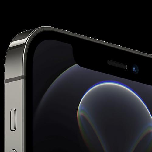 Apple iPhone 12 Pro 256GB *Certified Refurbished*