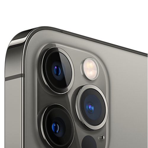 Apple iPhone 12 Pro 128GB *Certified Refurbished*