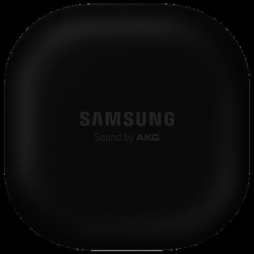 Samsung Samsung - Galaxy Buds Pro