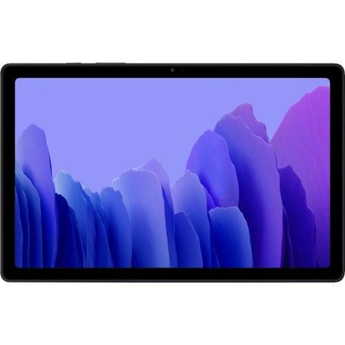 Samsung Samsung Galaxy Tab A7 (2020)