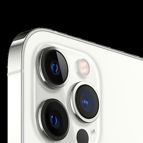 Apple iPhone 12 Pro Max 128GB