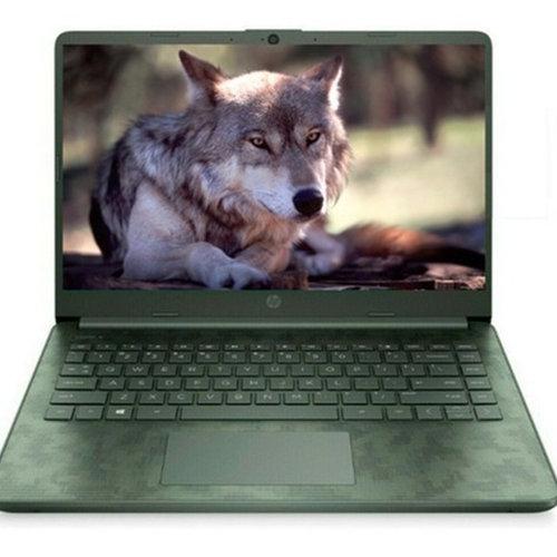 "HP HP 14"" Laptop 14-dq2088wm - i5 14"" HD, 8GB DDR4, 256GB SSD, Windows 10 Home"