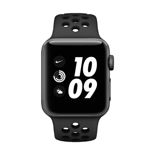 Apple Apple Watch Series 3 GPS  38mm
