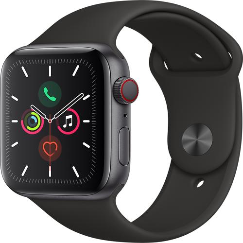 Apple Apple Watch Series 5 GPS   44mm