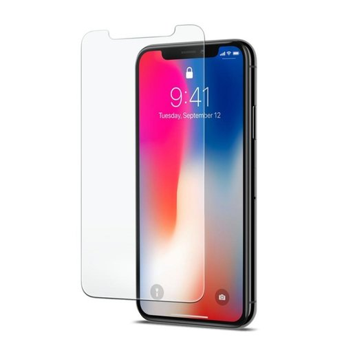 Apple iPhone  X / XS / 11 Pro  Screen Protector