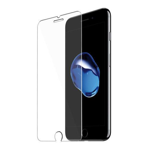 Apple iPhone 6+ / 6S+ / 7+ / 8+ Screen Protector