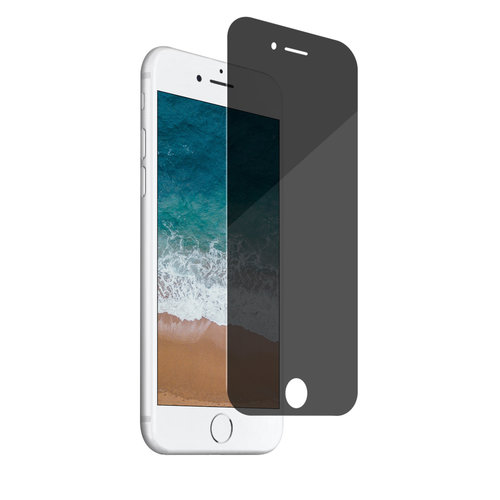 iPhone 6 / 6S / 7 / 8  Privacy Screen Protector
