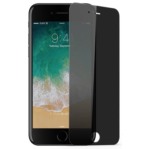 Apple iPhone 6+ / 6S+ / 7+ / 8+  Privacy Screen Protector
