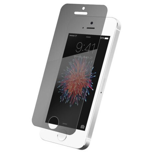 Apple iPhone 5 / 5C / 5S / SE  Privacy Screen Protector