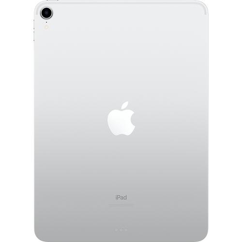 Apple iPad Pro 11-inch (1st generation) - Wi-Fi + Cellular - 1TB