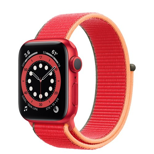 Apple Apple Watch Series 6 GPS  44mm