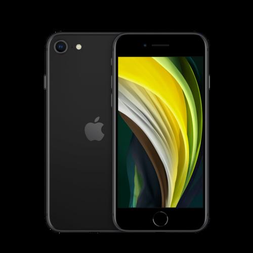 Apple iPhone SE (2020) *Certified Refurbished*