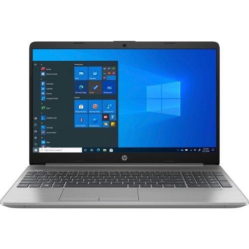 "HP HP 255 G8 2Q0G4UT#ABA 15.6"" Notebook - AMD Athlon 3020E 1.2GHz - 4GB RAM - 128GB SSD - AMD Radeon Graphics - Windows 10 Home"