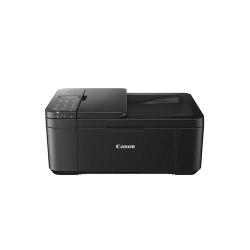 Canon Canon PIXMA TR4522 Wireless All-in-One Inkjet Office Printer
