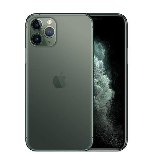 Apple iPhone 11 Pro 512GB   *Certified Refurbished*