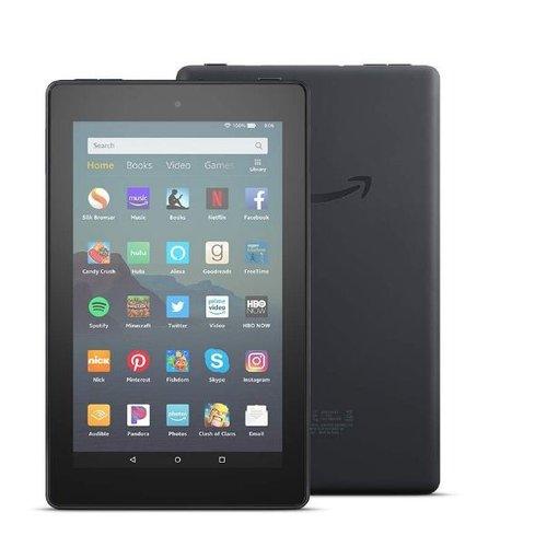 Amazon Amazon Fire HD 10 (7th Generation) *Certified Refurbished*