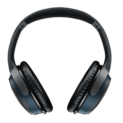 BOSE Bose soundlink around-ear 2 wireless