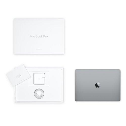Apple MacBook Pro  TouchBar *Certified Refurbished*