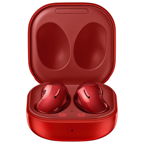 Samsung Samsung Galaxy Buds Live, True Wireless Earbuds w/Active Noise Cancelling