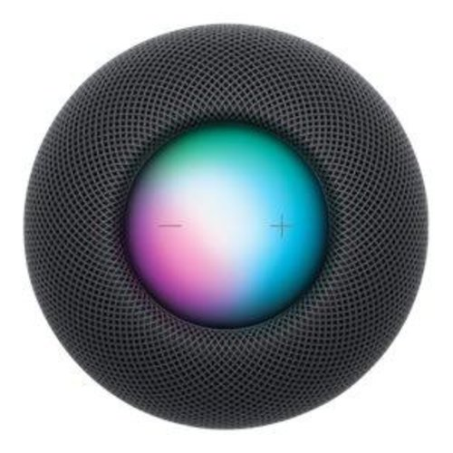 Apple Apple HomePod Mini