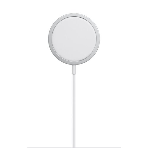 Apple Apple MagSafe Charger