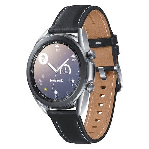 Samsung Samsung Galaxy Watch 3 (41mm, GPS, Bluetooth)