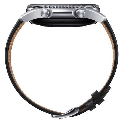 Samsung Samsung Galaxy Watch 3 (45mm, GPS, Bluetooth)