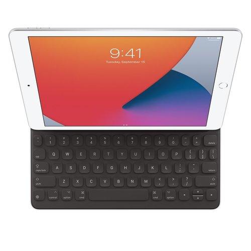 Apple Apple Smart Keyboard (for 10.5-inch iPad Pro) - US English