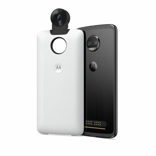 Motorola Motorola - Moto Mods  360 Camera