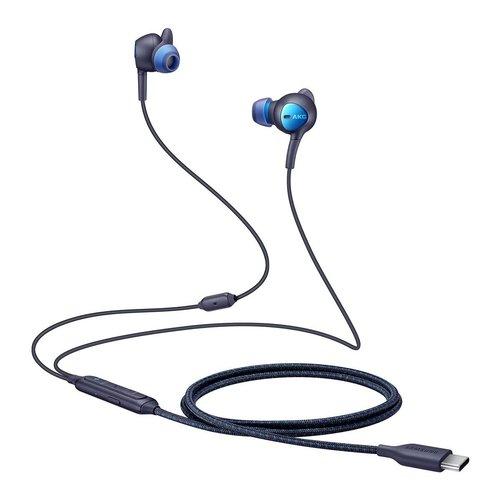 Samsung Samsung Type-C Headphones