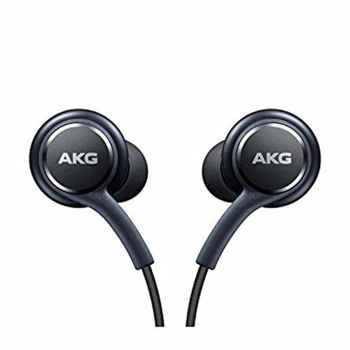 Samsung Samsung Earphones Tuned by AKG