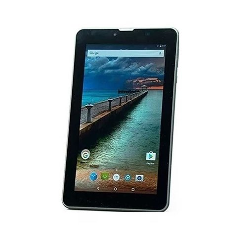 "Affix T737 (8GB) 7.0"" Display, WIFI + Cellular 4G LTE Tablet"