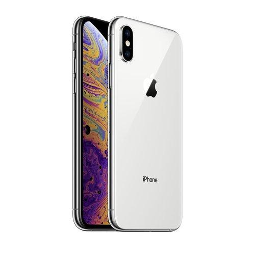 Apple iPhone XS 64GB *Certified Refurbished*